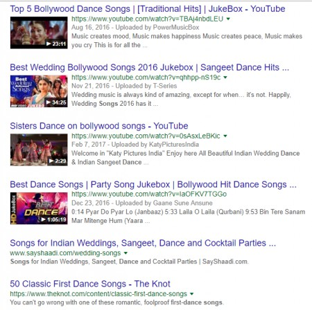 serp-for-keyword-dance-songs.jpg